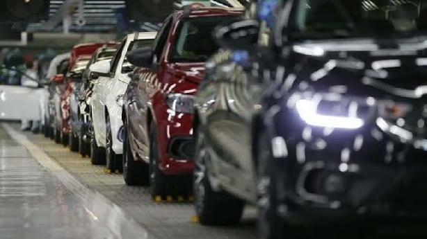Bazı Otomobil Markalarından Yeni modeller