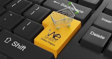 En Güvenli Alışveriş Siteleri