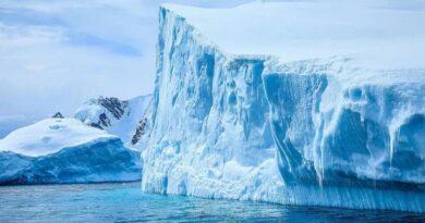 Son Buzul Çağındaki Ortalama Sıcaklığı Keşfedildi