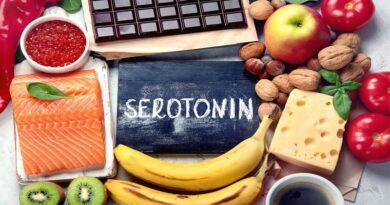 Serotonin ne demektir?