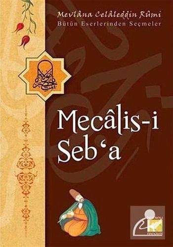 MECÂLİS-İ SEB'A