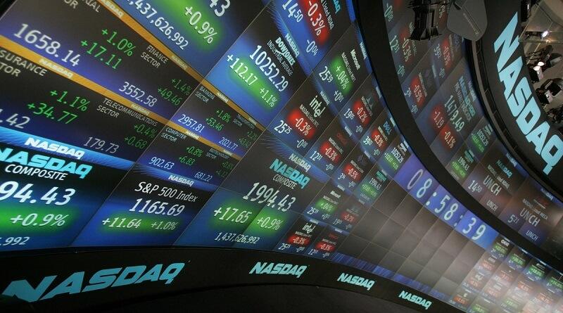Borsa Nedir Nasıl Oynanır